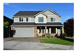 Photo of 8915 Ne 35th Ct Vancouver, WA 98665