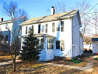 Photo of 8 Kossman Street East Brunswick, NJ 08816