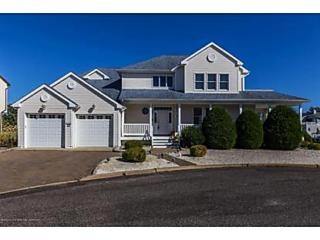 Photo of 602 Kimberly Court Forked River, NJ 08731