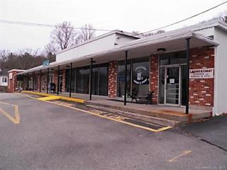 Photo of 544 Main Street Killingly, CT 06239