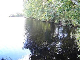 Photo of 3501 Lakeshore Dr Dr Millville, NJ 08332