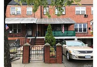 Photo of 25-45 81 St Jackson Heights, NY 11370