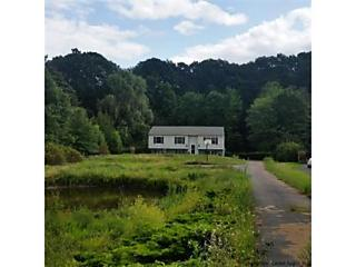 Photo of 1490 Route 213 Ulster Park, NY 12487