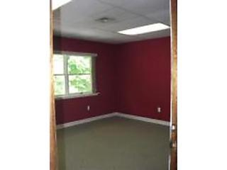 Photo of 266 Clove Rd Montague Township, NJ 07827