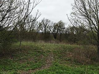 Photo of 9 Meadow Ridge Rd Knowlton Twp., NJ 07832