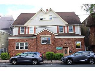 Photo of 204 Lenox Ave Westfield, NJ 07090
