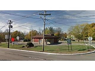 Photo of 202 Route 46 Mount Olive, NJ 07828
