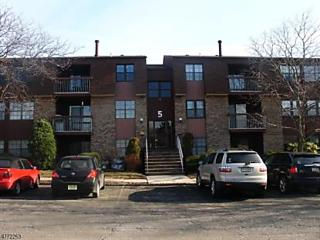 Photo of 57-c Golden Sq Woodbridge, NJ 07095
