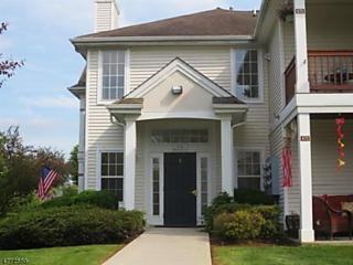 Photo of 682 Honeybrook Cir Lopatcong, NJ 08886
