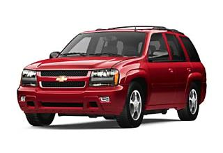 Photo of Chevrolet