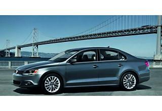 Photo of Volkswagen