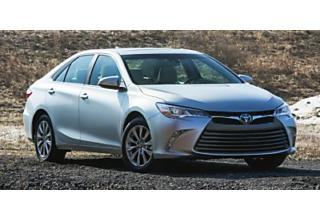 Photo of Toyota