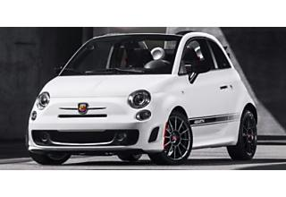 Photo of FIAT