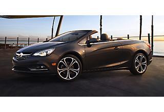 Photo of Buick
