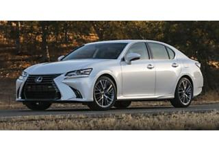 Photo of Lexus