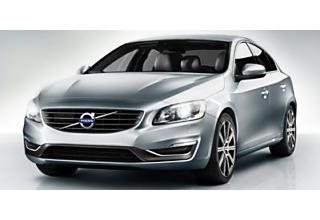 Photo of Volvo