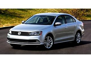 Photo of Volkswagen