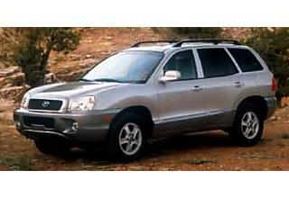 Photo of Hyundai