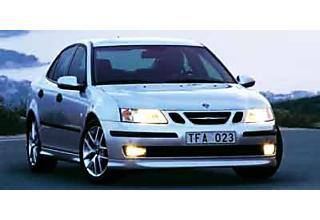 Photo of Saab