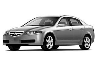 Photo of Acura
