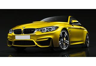Photo of BMW