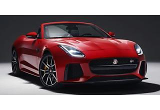 Photo of Jaguar