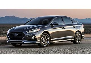Photo of Hyundai