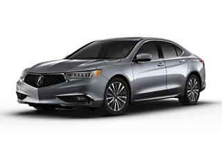 Photo of Acura