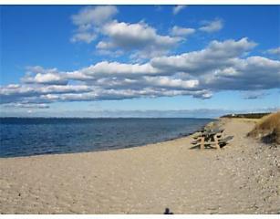 Photo of 100 Connie;s Way, VH401 Tisbury, Massachusetts 02568