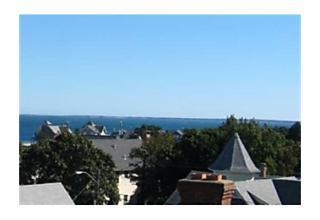 Photo of 26 Pequot Ave,  OB503 Oak Bluffs, Massachusetts 02557