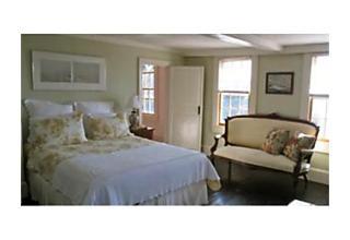 Photo of 55 Jewett Lane VH403 Tisbury, Massachusetts 02568