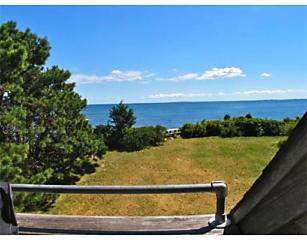 Photo of 348 Seaview Ave,  OB528 Oak Bluffs, Massachusetts 02557