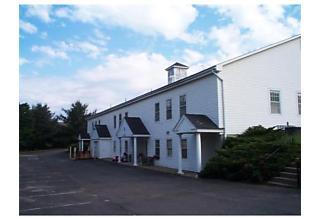 Photo of 267 Amherst Road Sunderland, Massachusetts 01375