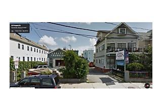 Photo of 82-86 Prospect St Somerville, Massachusetts 02143