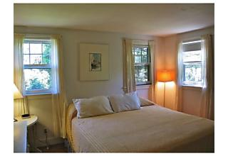 Photo of 3 Bassett Place Rd, CH236 Chilmark, Massachusetts 02535