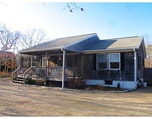 Photo of 5 Farm Rd, ED308 Edgartown, Massachusetts 02539