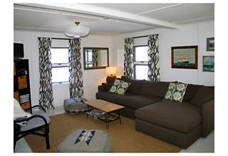 Photo of 14 Rose Ave, OB508 Oak Bluffs, Massachusetts 02557