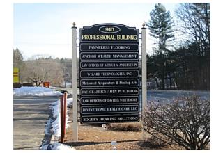 Photo of 910 Boston Post Rd East Marlborough, Massachusetts 01752