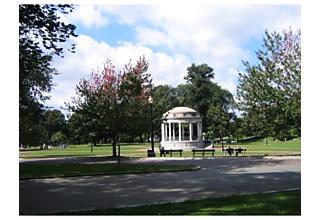 Photo of 2 Avery Boston, Massachusetts 02111