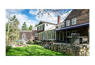 Photo of 260 North St Medfield, Massachusetts 02052