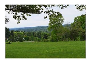 Photo of Prospect Hill Rd Harvard, Massachusetts 01451