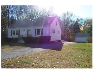 Photo of 159 Maple Road Longmeadow, Massachusetts 01106
