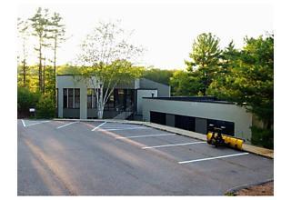 Photo of 120 Grove St Franklin, Massachusetts 02038