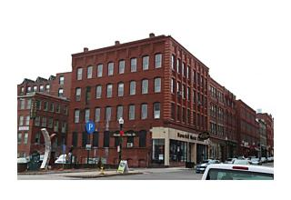 Photo of 2 Washington St Haverhill, Massachusetts 01832