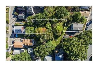 Photo of 5 Meyer Street Boston, Massachusetts 02131