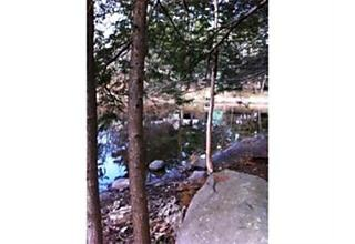 Photo of Lot 37 Piney Ln Ludlow, Massachusetts 01056