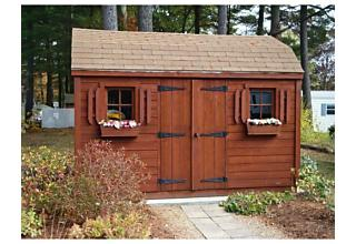 Photo of 24 Woodchip Square North Attleboro, Massachusetts 02760