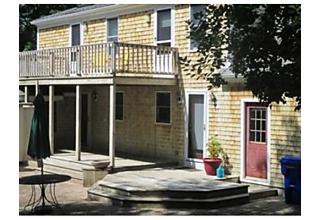 Photo of 44 Gaffield Ave Bourne, Massachusetts 02532