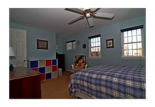 Photo of 45 West Rd Orleans, Massachusetts 02653