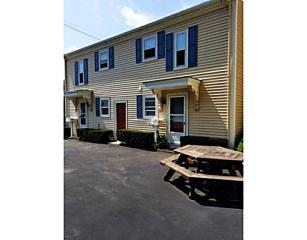 Photo of 234 Washington Street Peabody, Massachusetts 01960